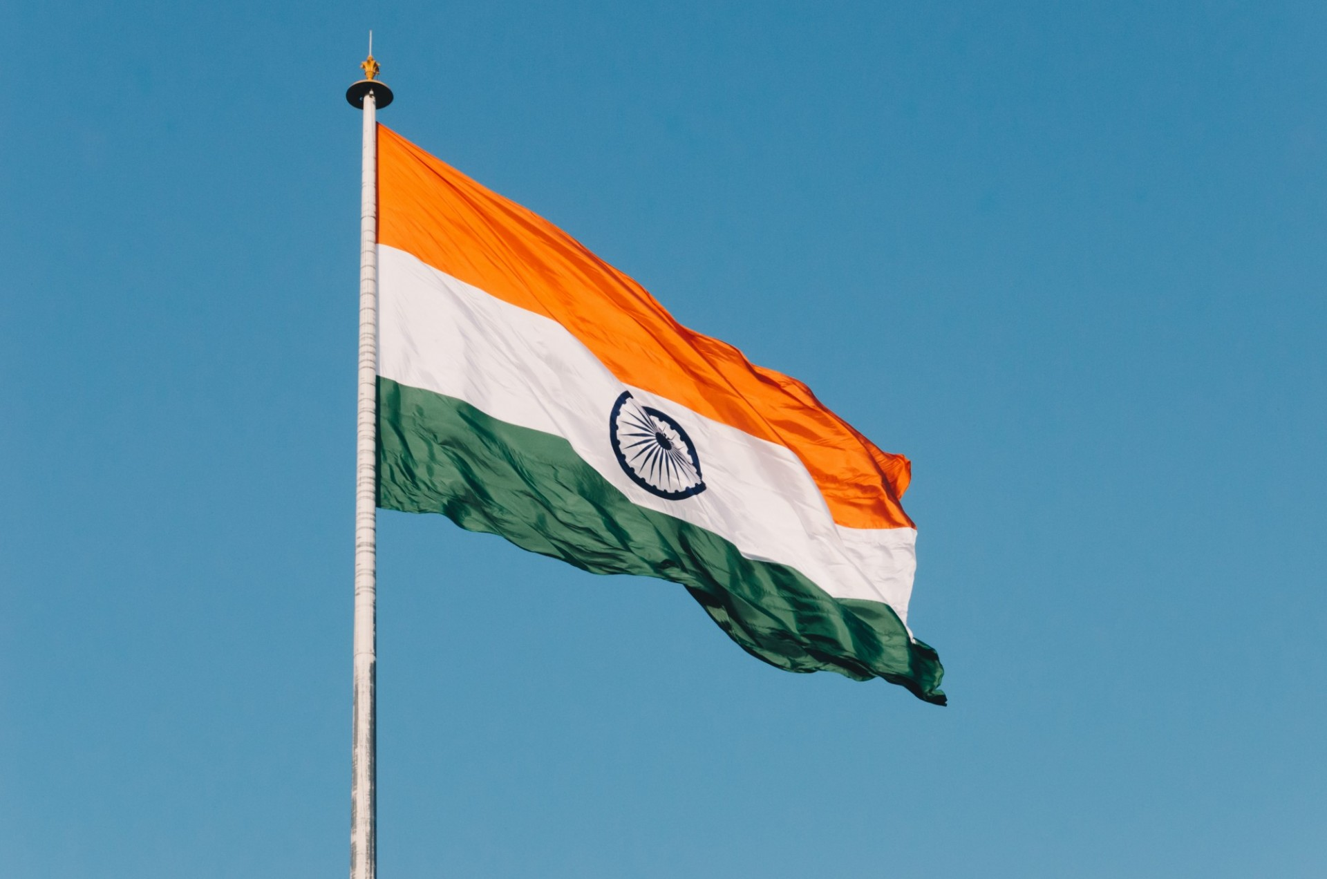 Unmaking Citizenship in India
