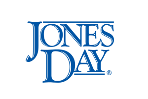 Jones_Day_Logo
